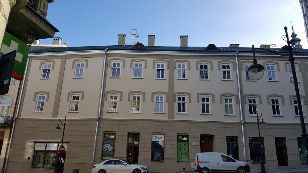 Kamienica przy ul. Franciszkańskiej 2 po remoncie (1).jpeg