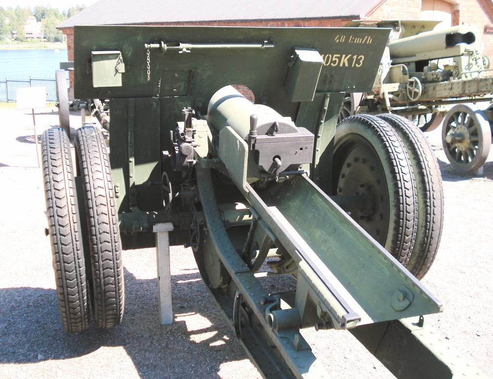 105mm_M1913_Schneider_2T.jpeg