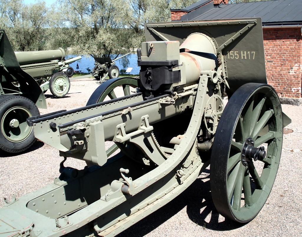 155mm_m1917_Schneider_2T.jpeg