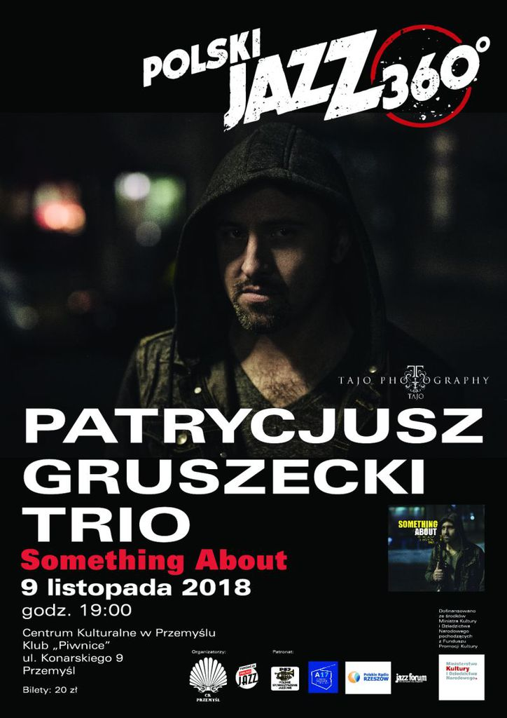 patrycjusz_gruszecki_trio_plakat_2018.jpeg