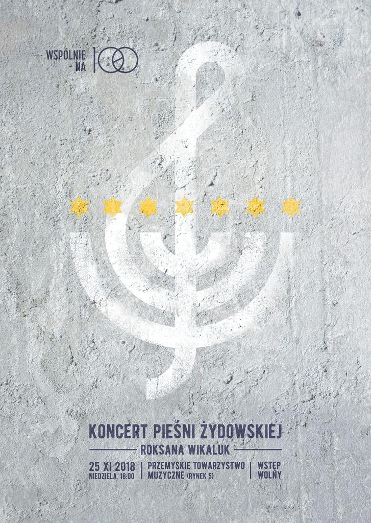 Koncert pieśni żydowskich.jpeg