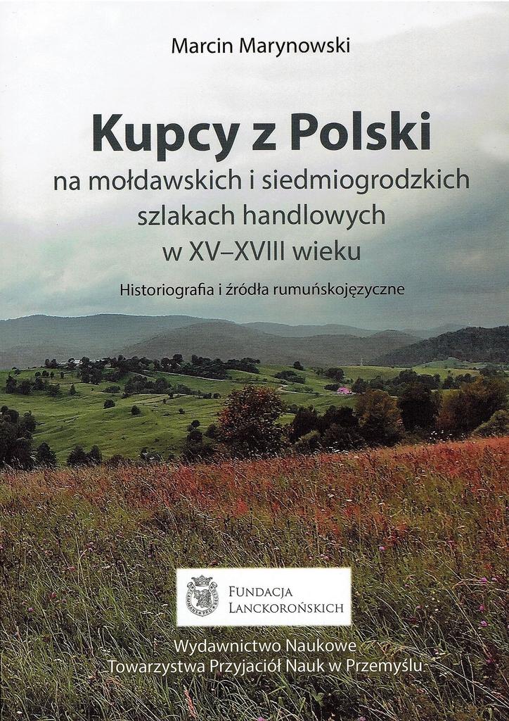 kupcy_z_Polski.jpeg