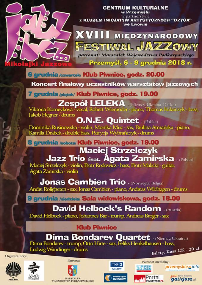 Jazz Bez.jpeg