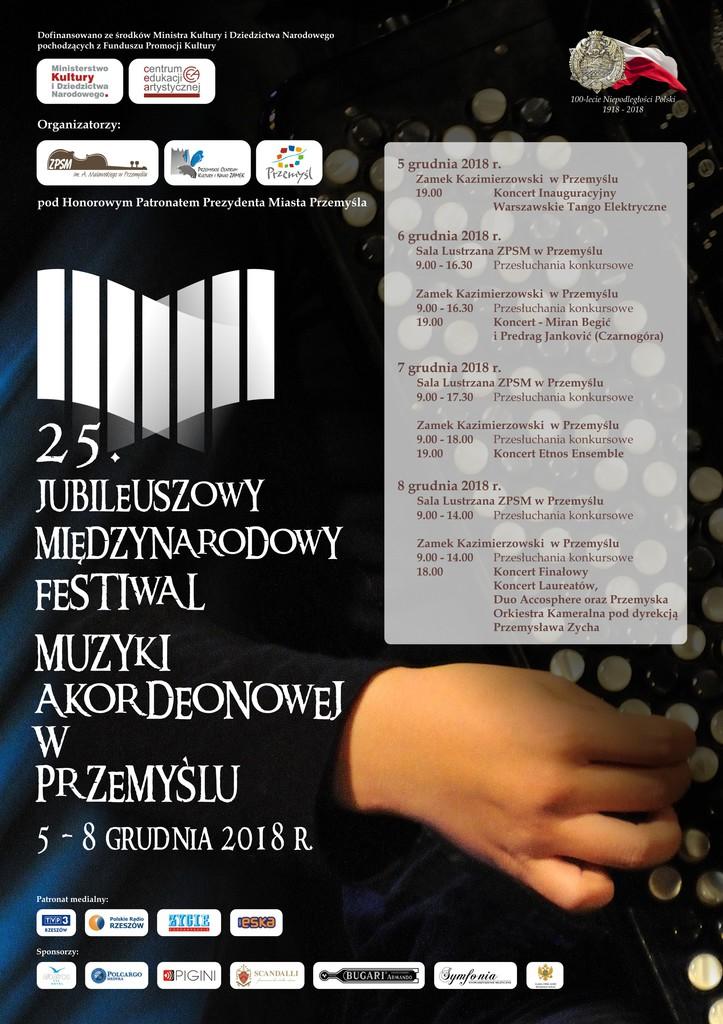 Plakat Festiwal 2018 lewa.jpeg