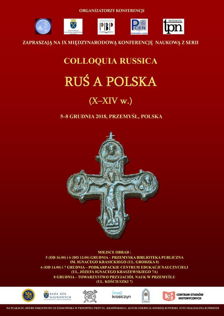 Ruś a Polska.jpeg