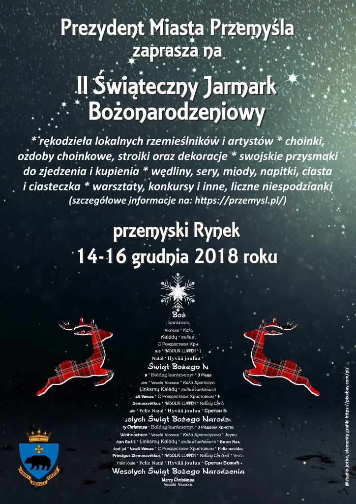 plakat A3 do gabloty w3crv_net.jpeg