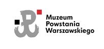 Muzeum_powstania.jpeg