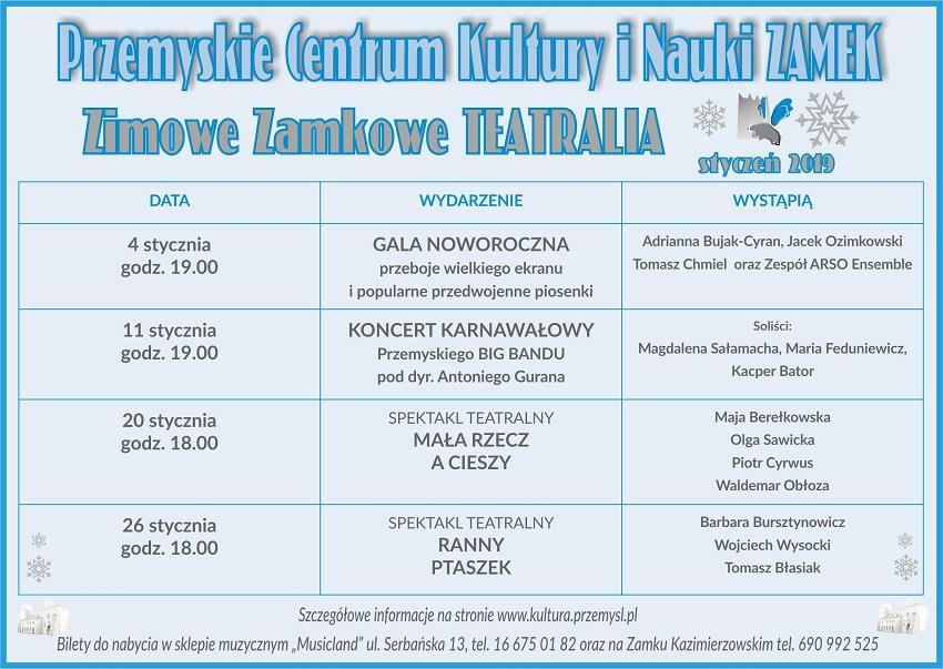 Zimowe-Zamkowe-teatralia-2019-do-np-rgb_850_x_800.jpeg