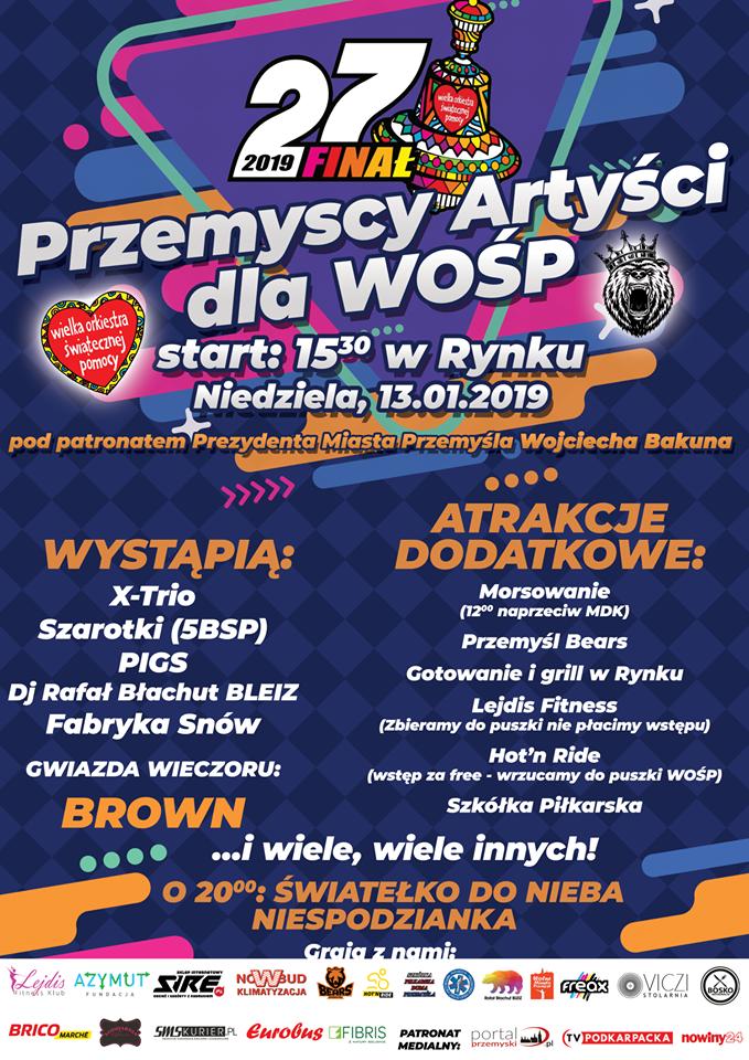 WOŚP_Przemyśl.png