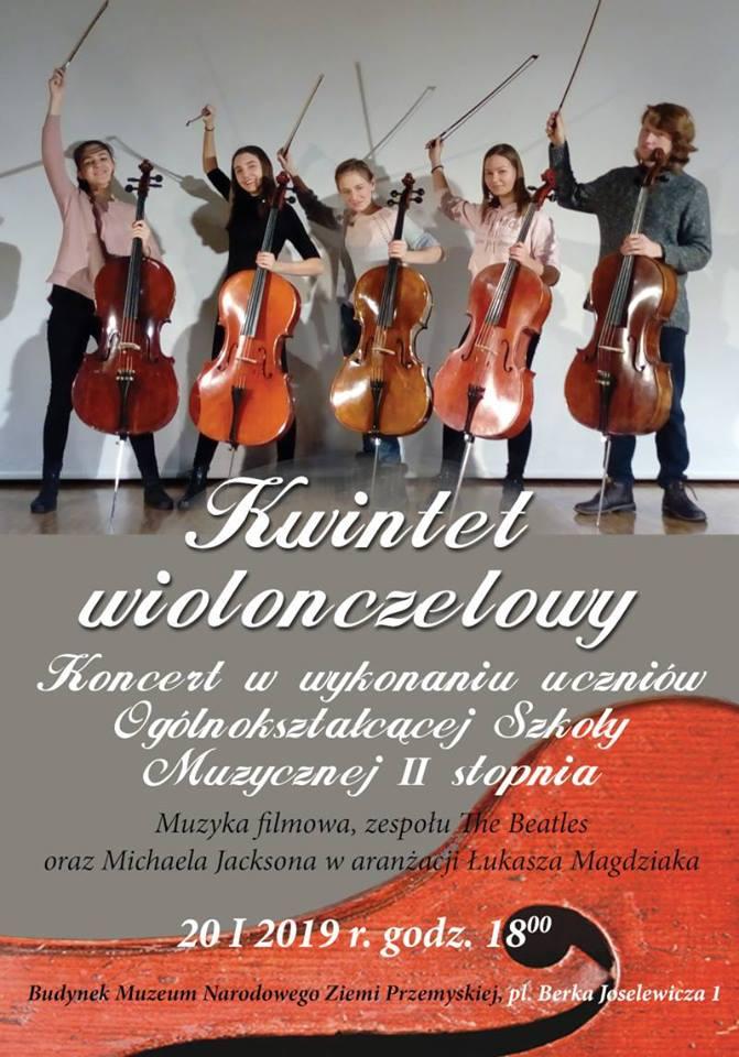 koncert wiolonczelowy.jpeg