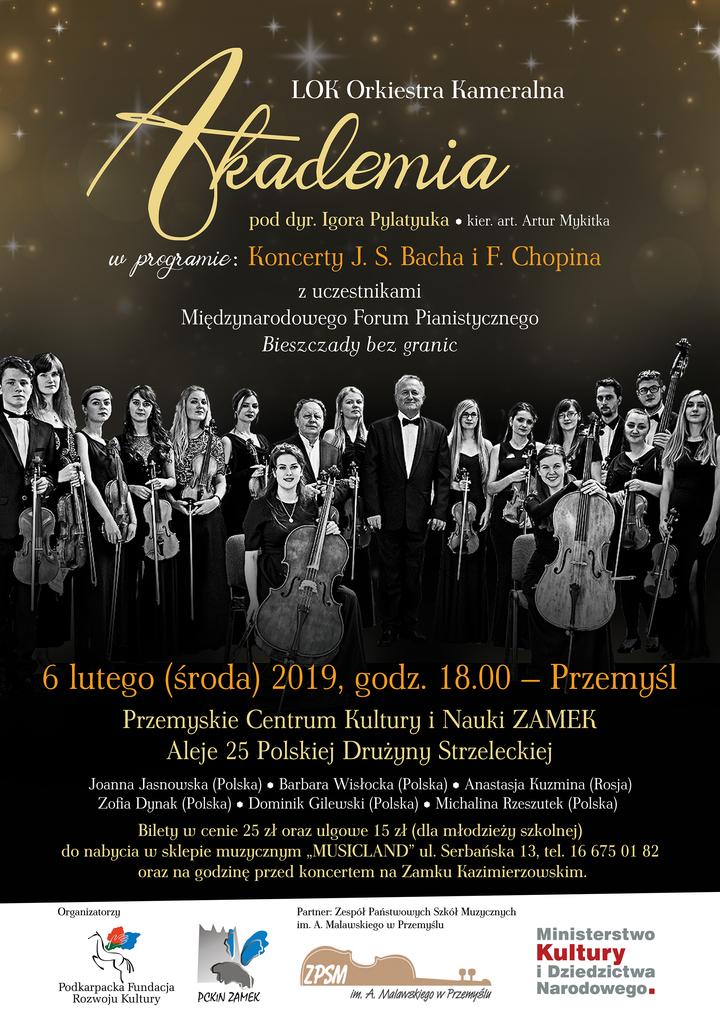 koncert 6 02 2019 plakat.jpeg
