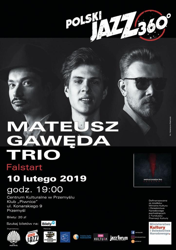 mateusz_gaweda_trio_plakat_2019.jpeg