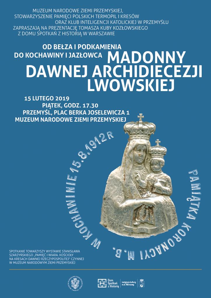 Plakat Madonny Kresowe.jpeg