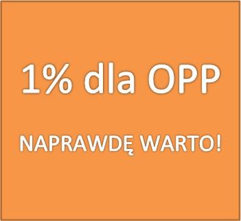 1% OPP.jpeg