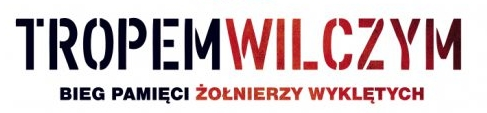 Tropem wilczym baner_oficjalny-z.jpeg