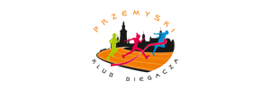 Przemyski-Klub-Biegacza-logo-300x100.png