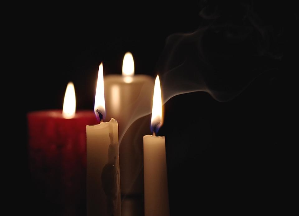 candle-2909301_960_720.jpeg