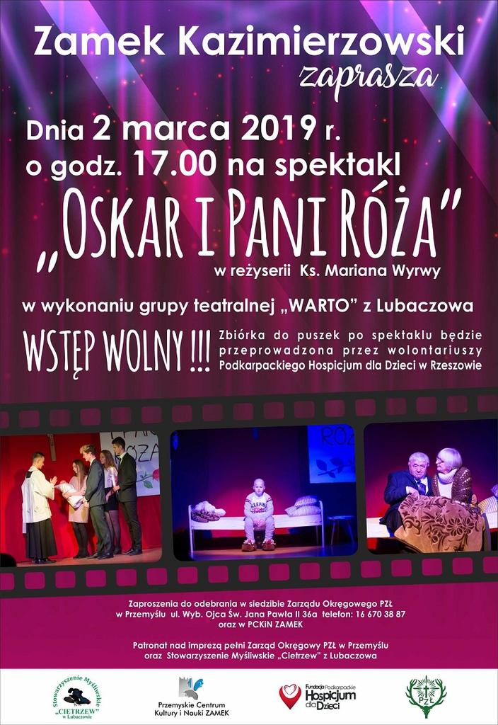 OSKAR-I-PANI-ROZA-Plakat_835_x_1350.jpeg