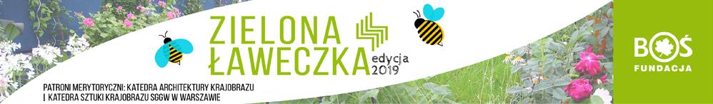 Zielona Ławeczka pasek.png