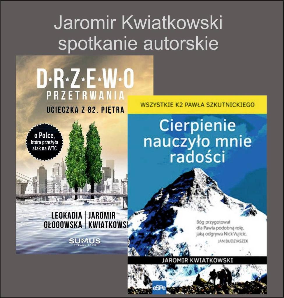 spotkanie_autorskie_J_Kwiatkowski.jpeg
