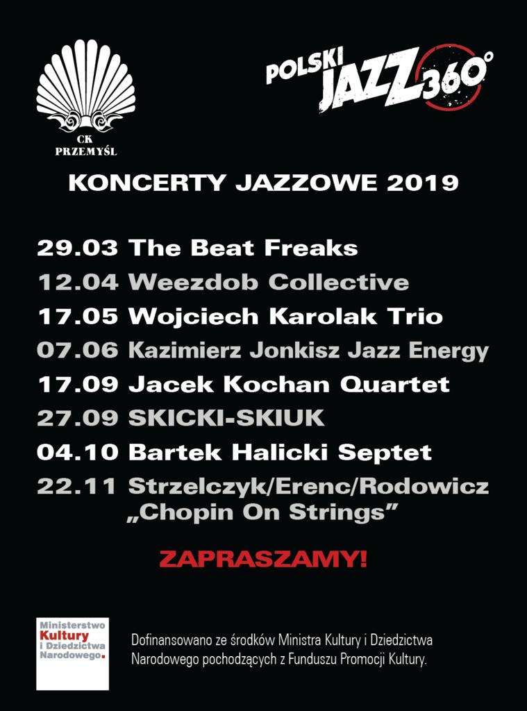 jazz_360_plakat_zapowiadajacy_2019.png