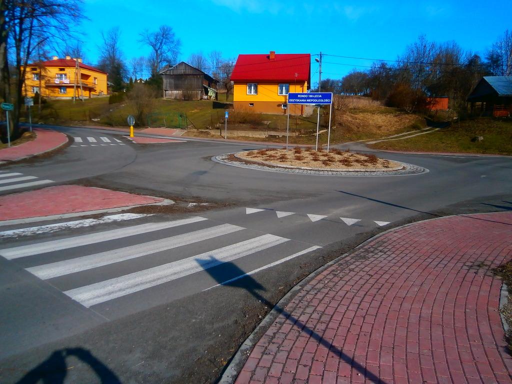 Przebudowana droga powiatowa nr 2102R (1).jpeg