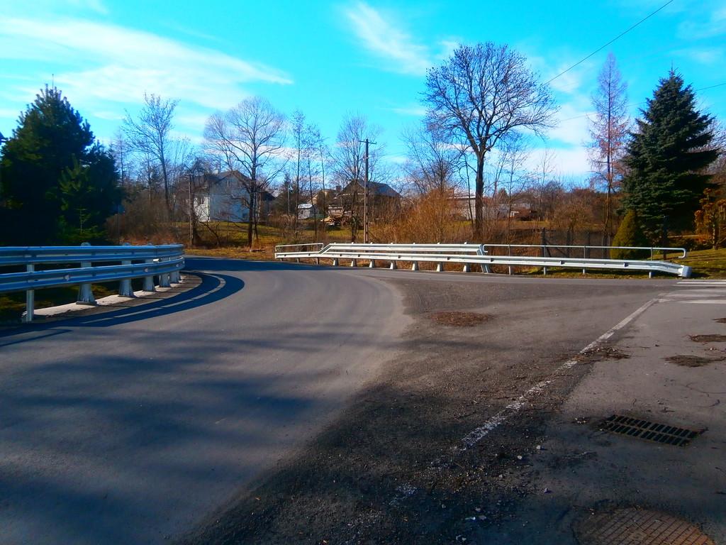 Przebudowana droga powiatowa nr 2102R (2).jpeg
