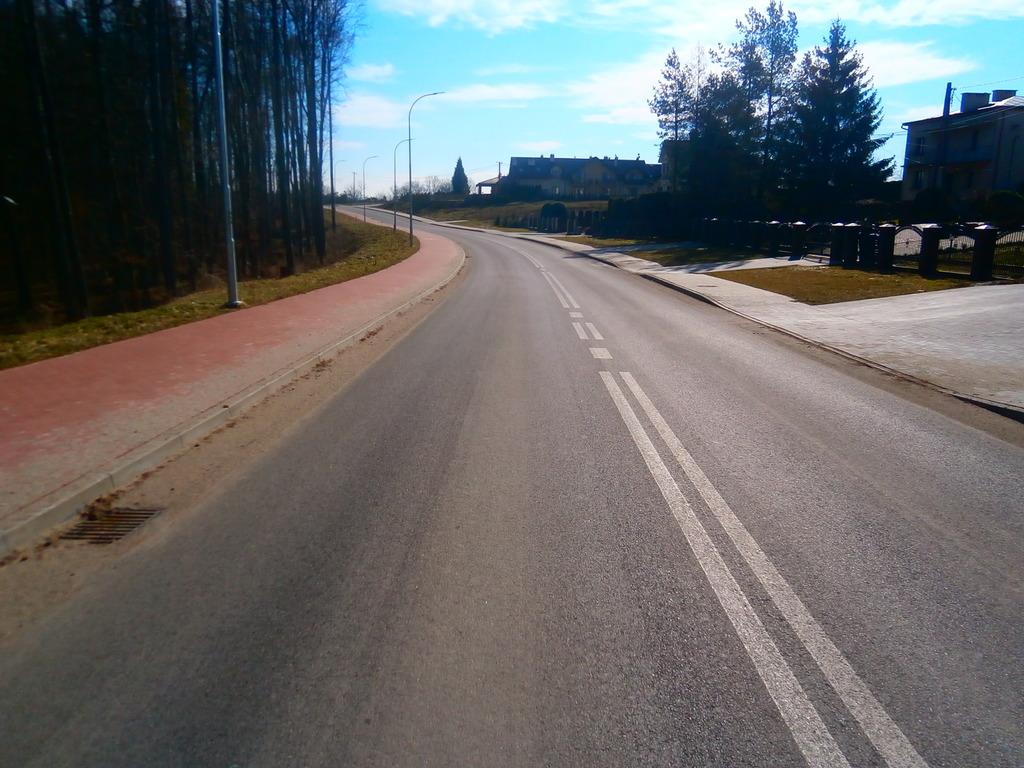 Ulica Wysockiego w Przemyślu po rozbudowie (2).jpeg