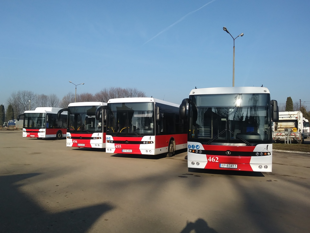 Zakupione autobusy AUTOSAN SANCITY 12LF (2).jpeg