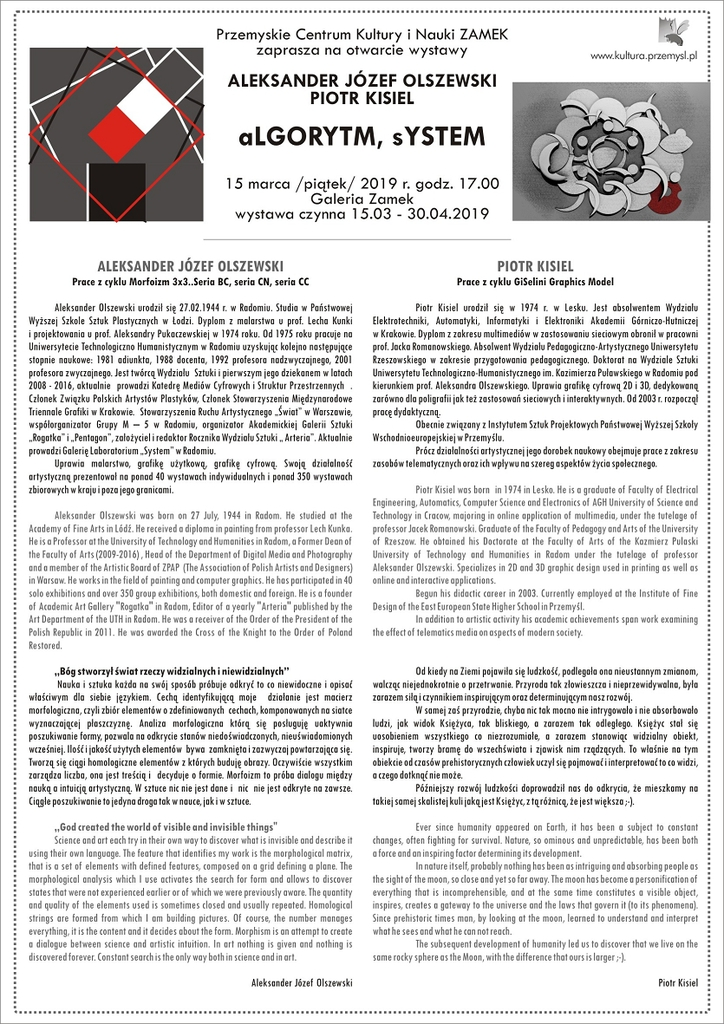 wystawa-info 2.jpeg