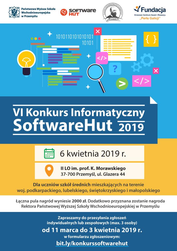 Konkurs_informatyczny_2019.jpeg