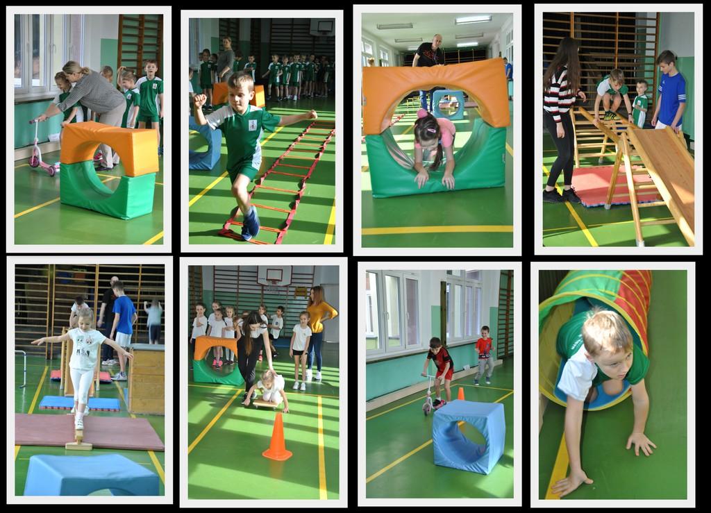 olimpiada przedszkolaka 192.jpeg
