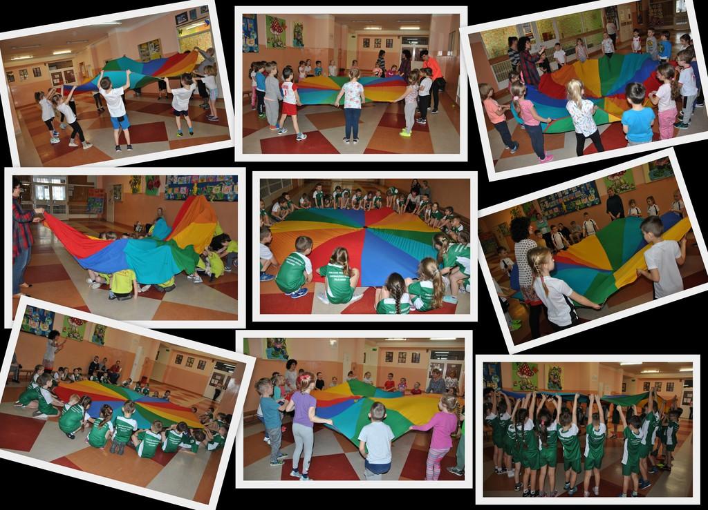 olimpiada przedszkolaka 194.jpeg