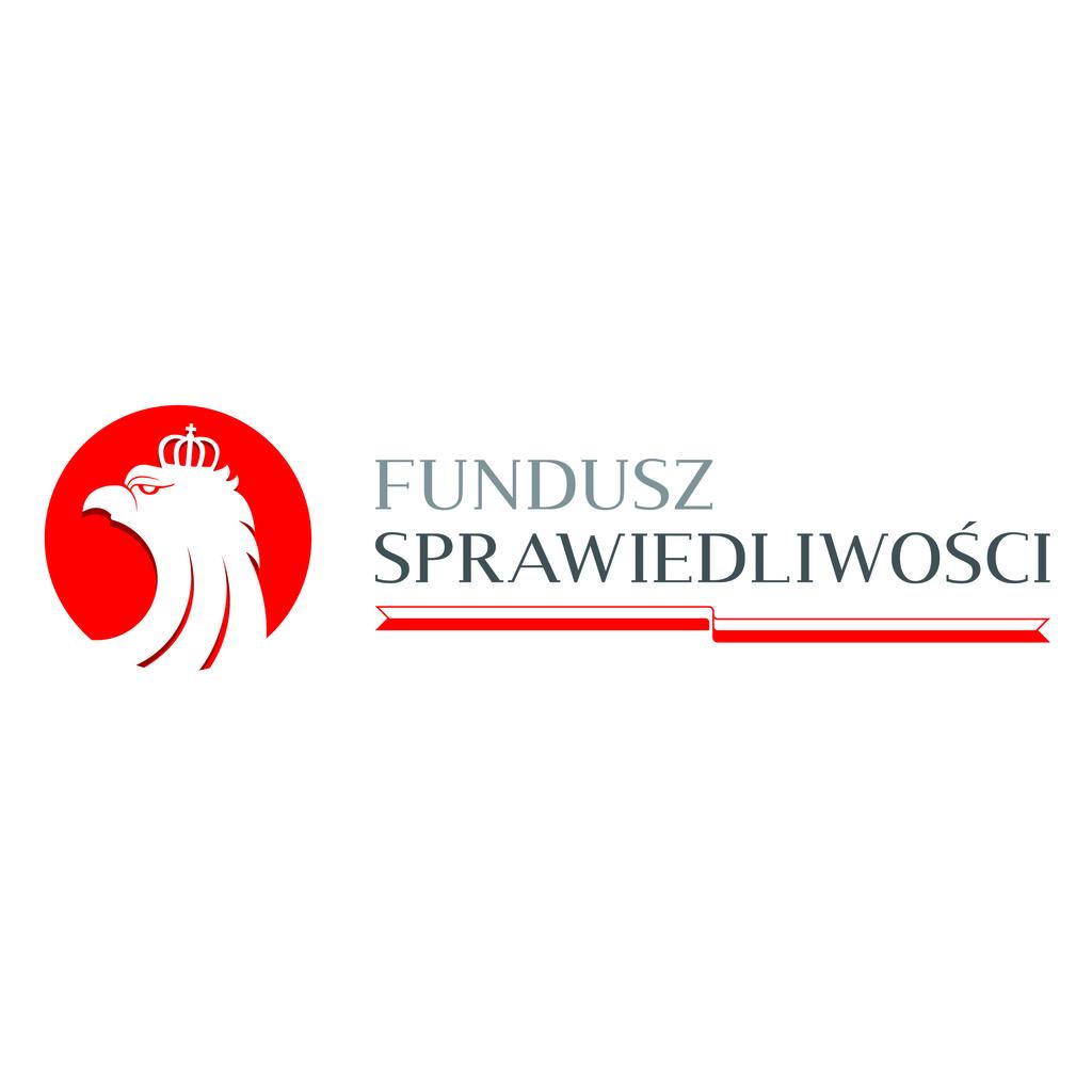 logo_FS_kolor_orientacja_pozioma.jpeg