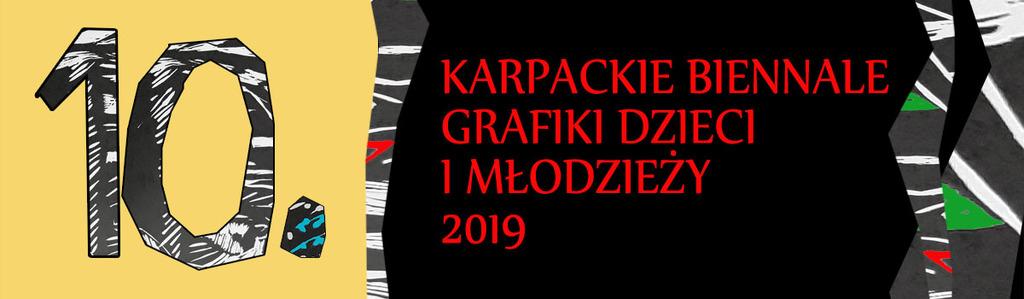 biennale_grafiki_slajder_2019.jpeg