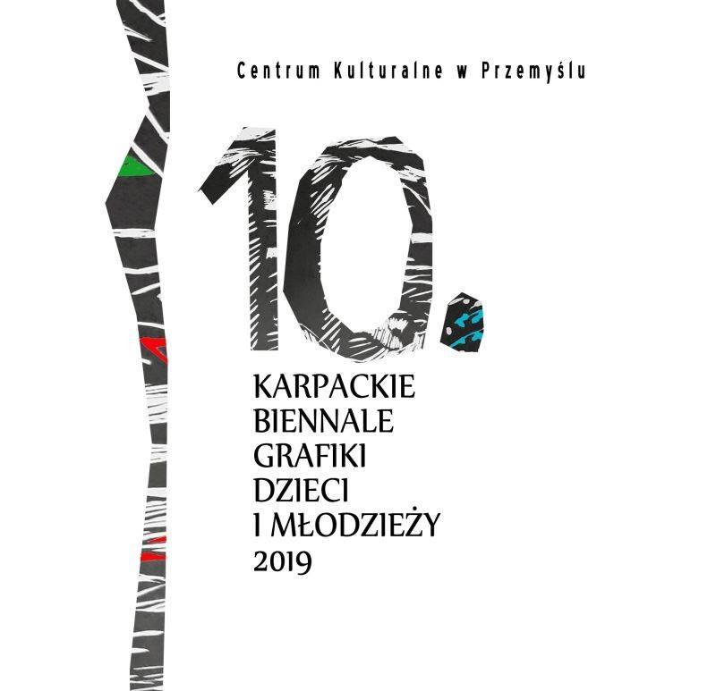 karpackie_biennale_grafiki_dzieci_i_młodzieży.jpeg