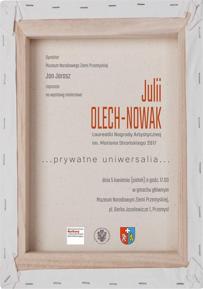 Julia Olech plakat.jpeg
