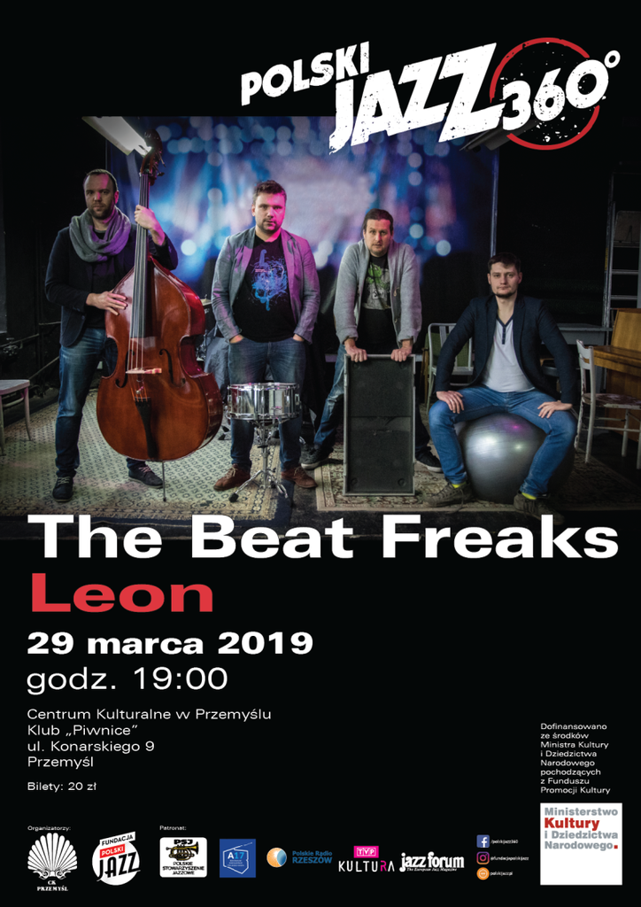 the_beat_freaks_plakat_2019.png