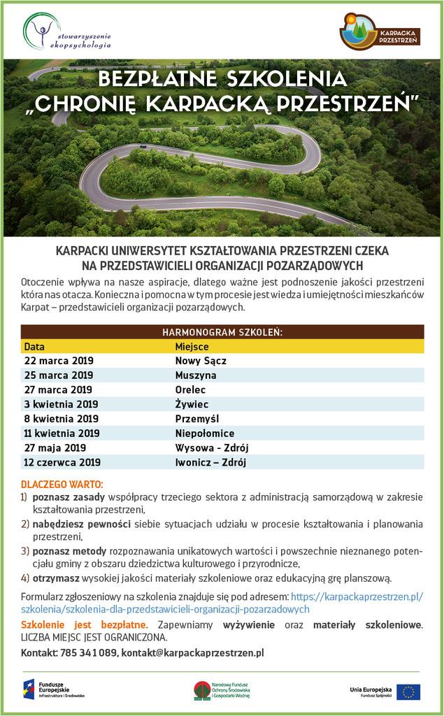 plakat_zaproszenie_dla_organizacji_pozarzadowych.jpeg