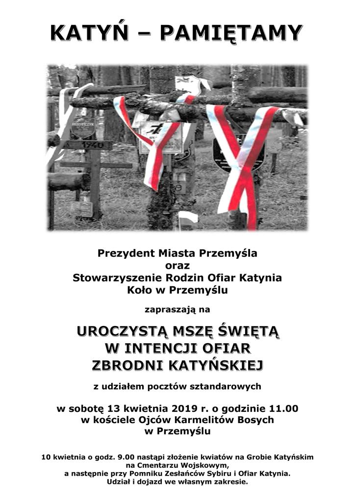 Katyń - plakat.jpeg