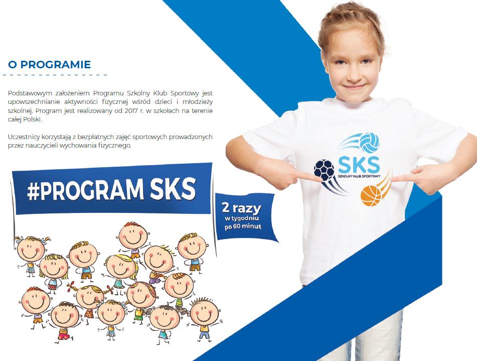 SKS o programie.png