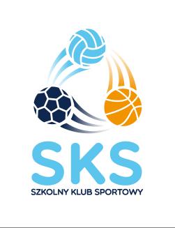 sks logo.png