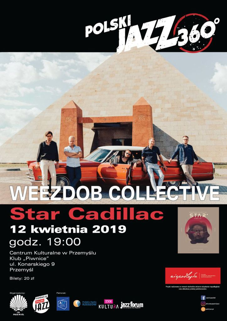 weezdob_collective_plakat_2019.jpeg