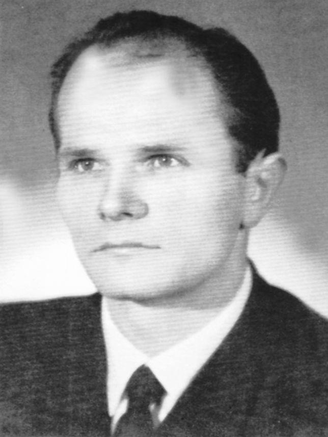 Zygmunt Golczyk.jpeg