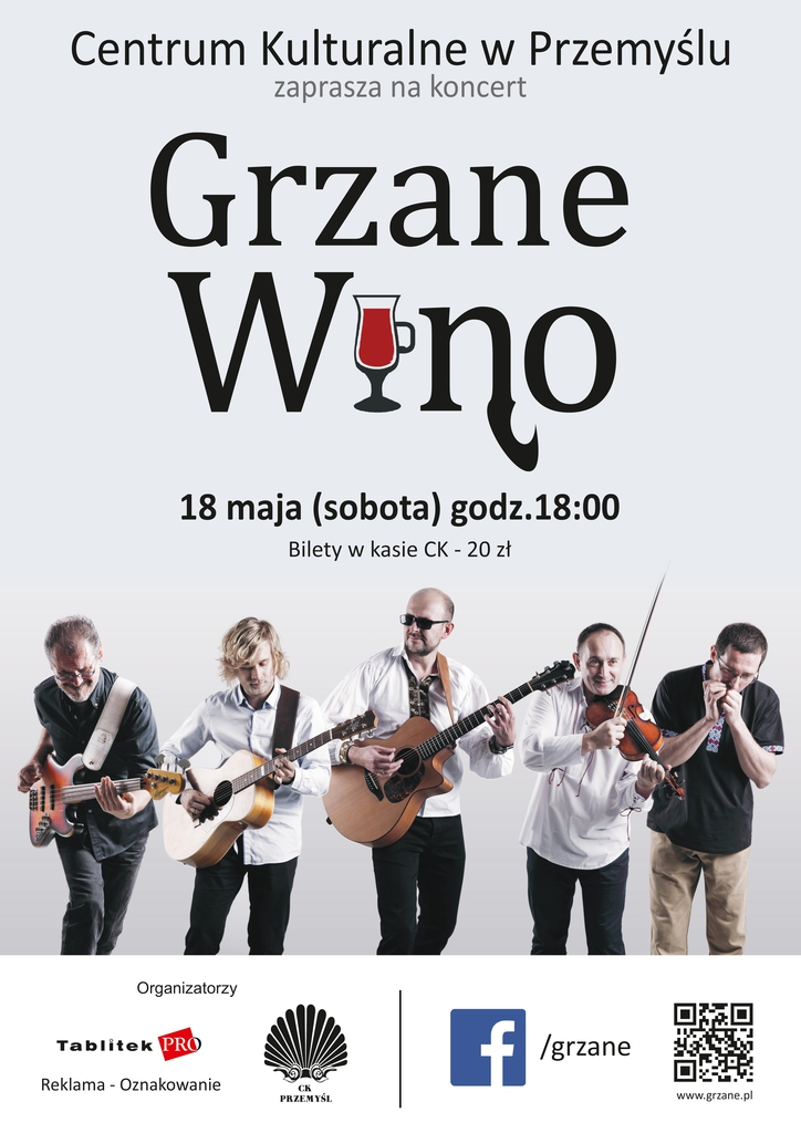 Grzane Wino plakat.jpeg