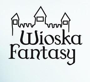 Wioska Fantasy logo.jpeg