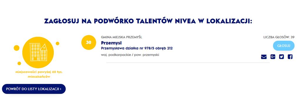 Oddaj głos na Przemyśl! .png
