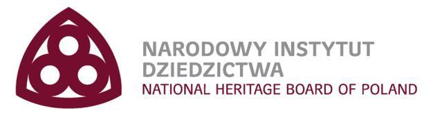 NID_logo.jpeg