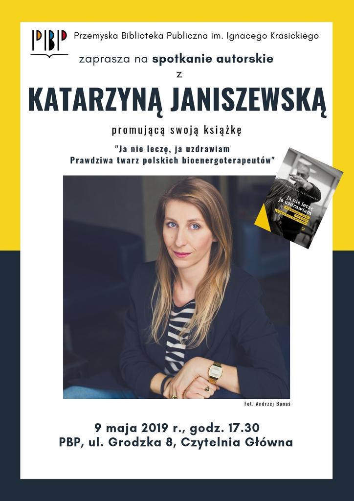Spotkanie z K. Janiszewską.jpeg