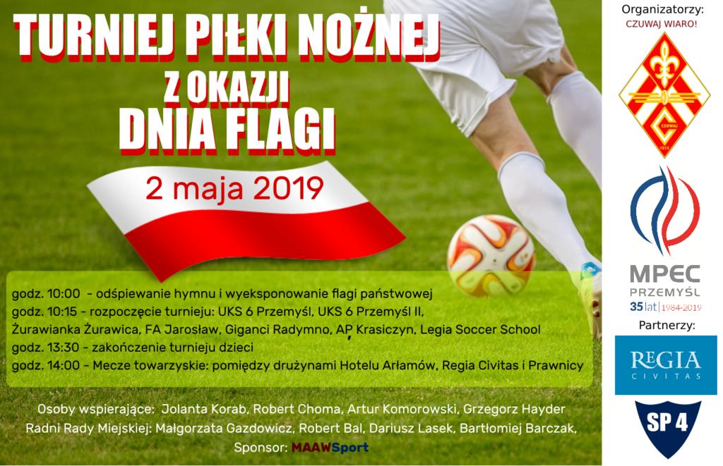 turniej2018.png